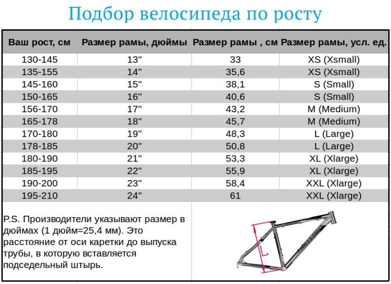 https://stels-ekb.ru/images/upload/a_88043_94529.jpg